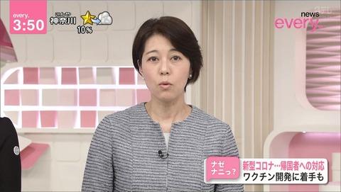 nakajima20013002