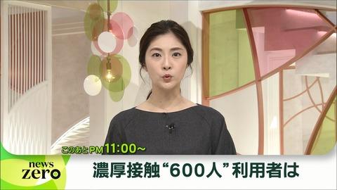 hatashita20022507