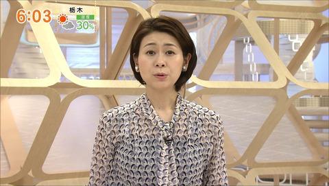 yamanaka20032202