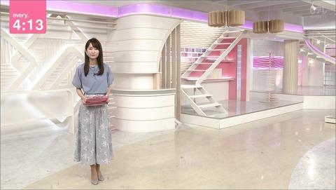 nakajima20060209