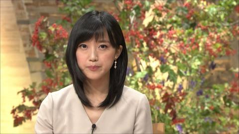 takeuchi19092711