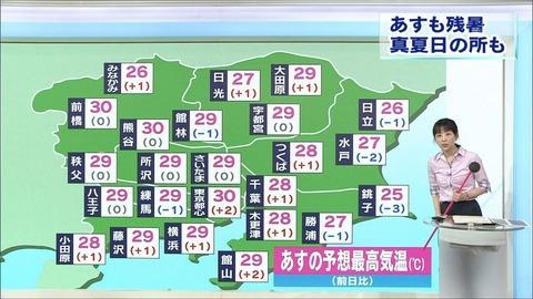 sekiguchi19092905