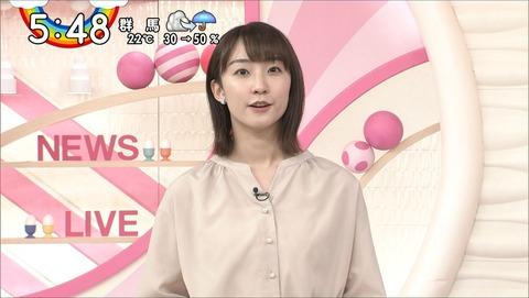 sugihara20060123