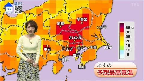 naraoka20051012