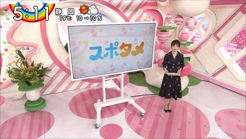 kosuge20042217
