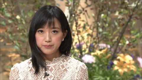 takeuchi19092009