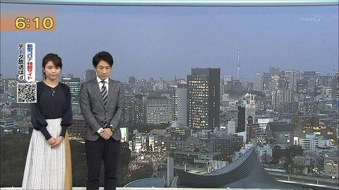 nakayama20032302