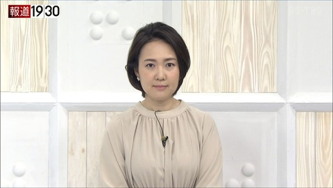 takahata20052807