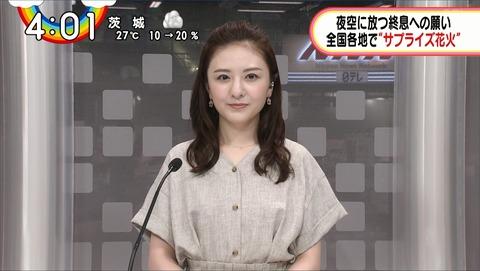 gunji20060202