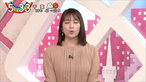 sasazaki20031624