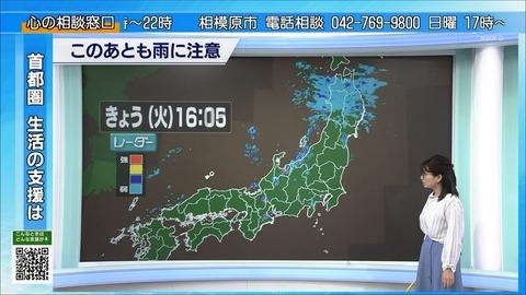 fukuoka20051901