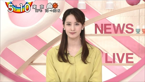 ushiro20042321