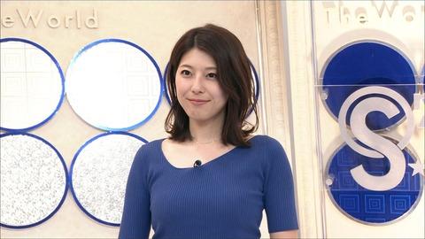 kamimura20053107