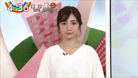 sasazaki20021713