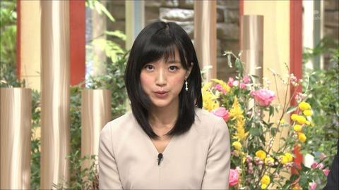 takeuchi19092715