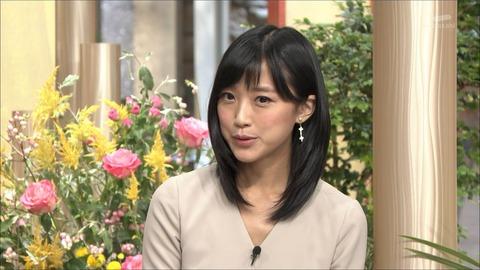 takeuchi19092723