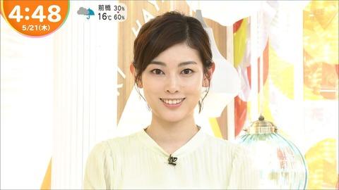 minagawa20052129