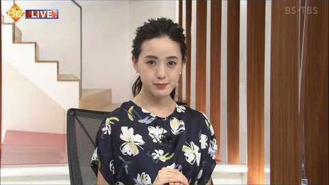 furuya20052404