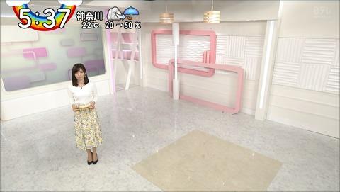 kosuge20050617