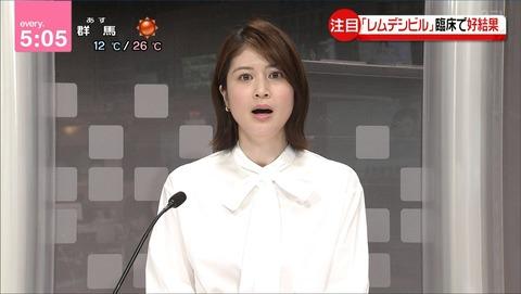 suzue20043006