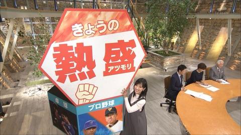 takeuchi19091913