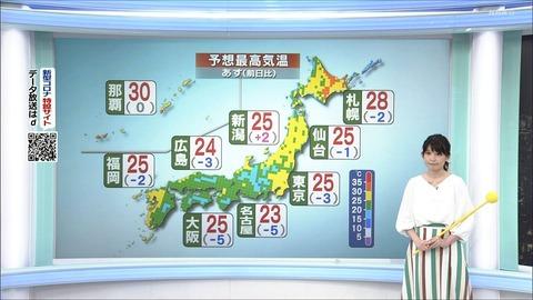 nakamura20053021