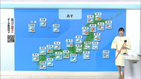 sekiguchi20032807