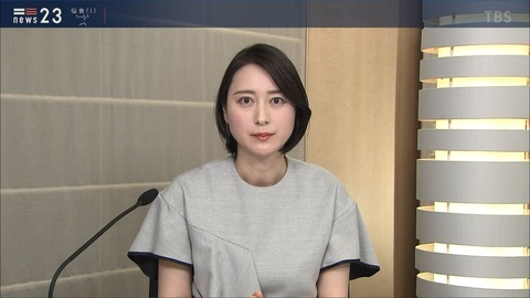 ogawa20052203