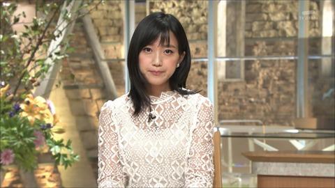 takeuchi19092014