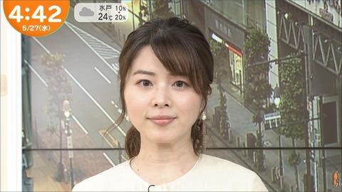 minagawa20052713