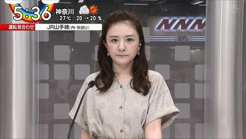 gunji20060218