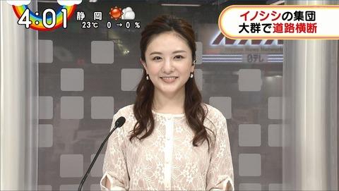 sugihara20052502