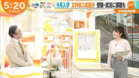 minagawa20052034