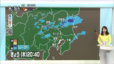 katayama20052801