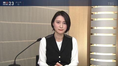 ogawa20042907