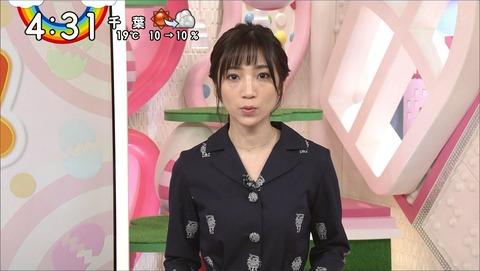 kosuge20042208