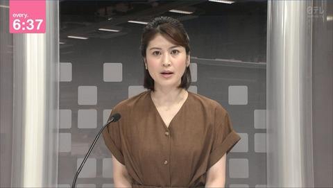 suzue20052905