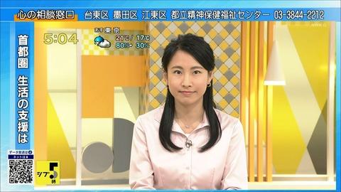 sawada20051801