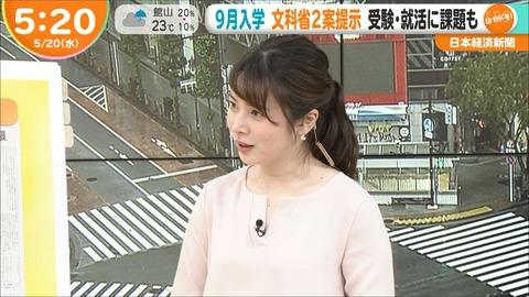 minagawa20052035