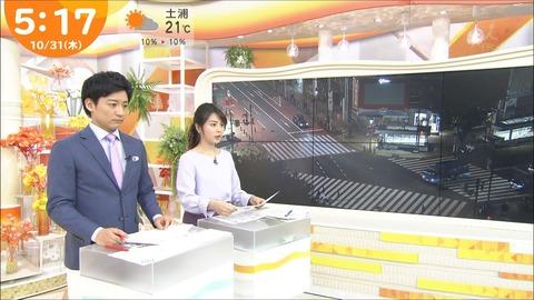 minagawa19103160