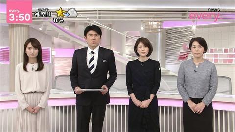 nakajima20013003