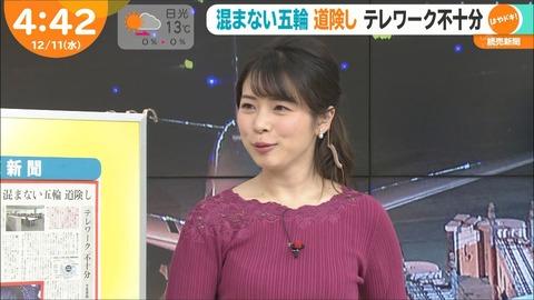 minagawa19121136