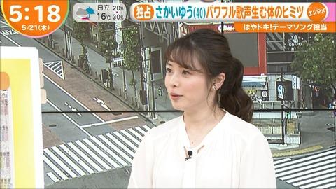 minagawa20052143