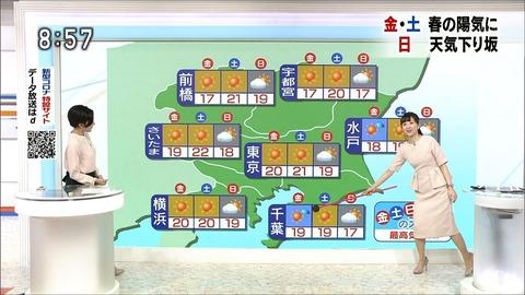 sekiguchi20031915