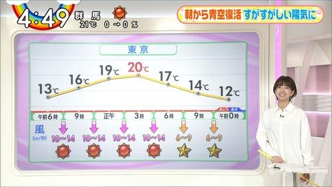 ushiro20050713