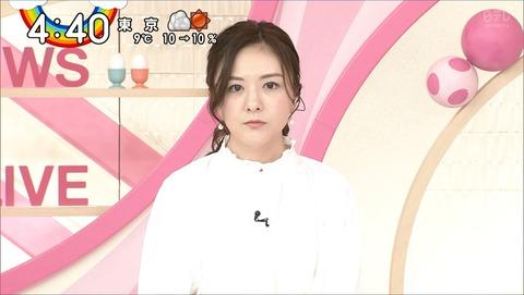 sasazaki20021015