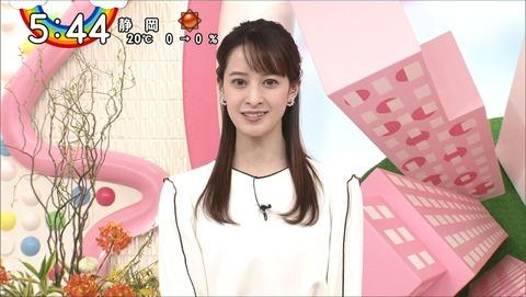 ushiro20032627