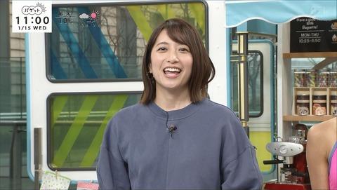 sasazaki20011504