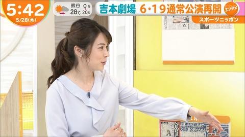 minagawa20052854