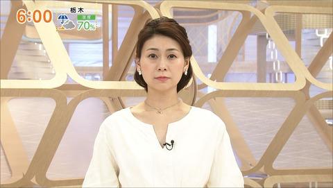 yamanaka20032901